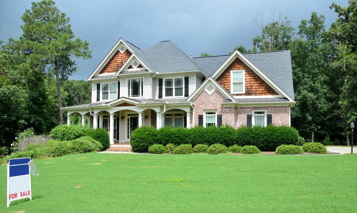 Чего можно ожидать от роскошного дома