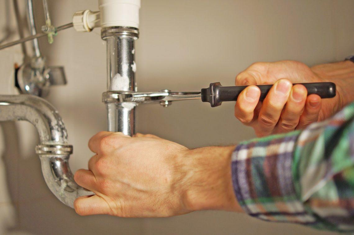 Советы по сантехнике, которым должен следовать каждый домовладелец